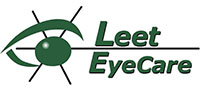 Leet-Eyecare