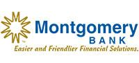 Montgomery-Bank