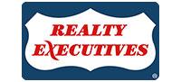 Realty-Execs