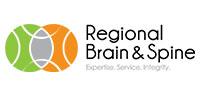Regional-Brain-Spine